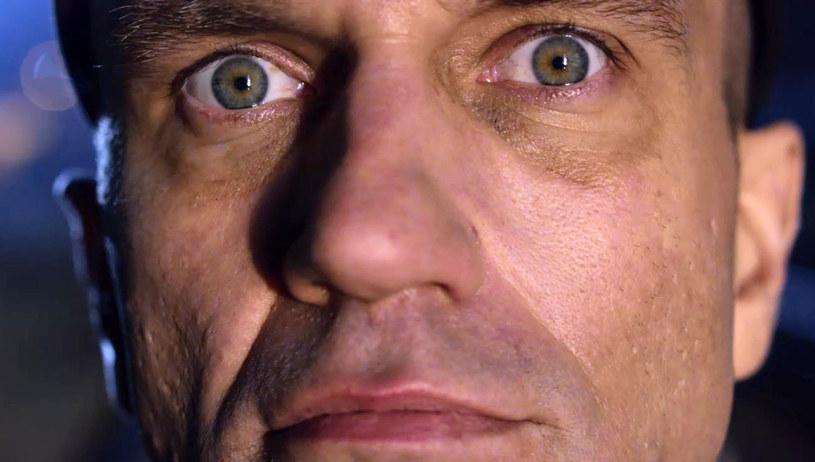 """""""Co byś zrobił, gdybyś nagle dowiedział się, że zostały ci 3 miesiące życia?"""" - to pytanie, z którym musi zmierzyć się główny bohater filmu Macieja Migasa (""""Oda do radości"""") - Bartek. W postać tę, bardzo luźno inspirowaną osobą aktora Tadeusza Szymkowa (""""Psy"""", """"Kroll"""", """"Ekstradycja 3""""), brawurowo wcielił się Tomasz Kot, laureat Orła i Złotych Lwów za najlepszą pierwszoplanową rolę męską w filmie """"Bogowie""""."""