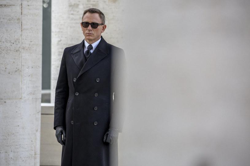 """W środę rano producenci nowego Bonda zaprezentowali pierwszy pełny zwiastun """"Spectre"""". Obraz w reżyserii Sama Mendesa trafi do kin 6 listopada."""