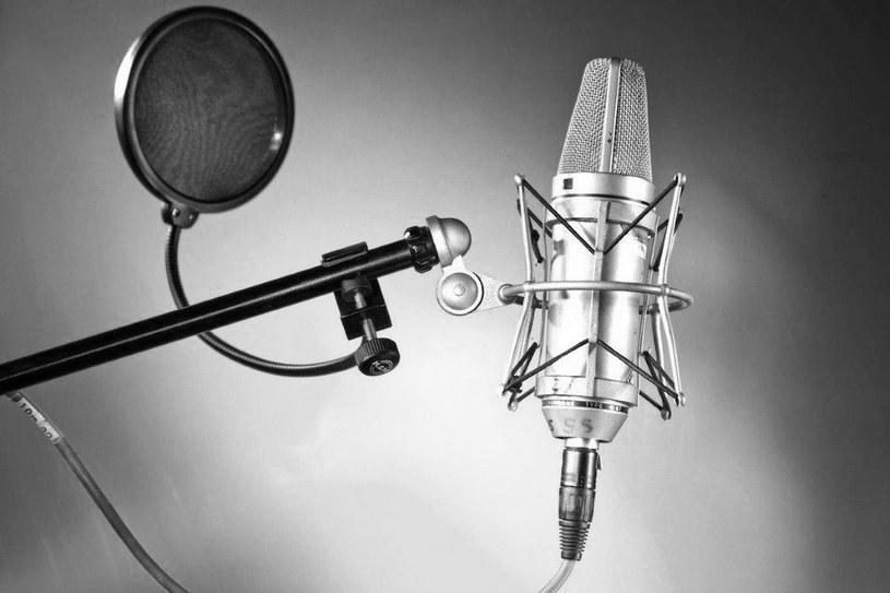 Realizator dźwięku i producent muzyczny Wojtek Przybylski zmarł 21 lipca.
