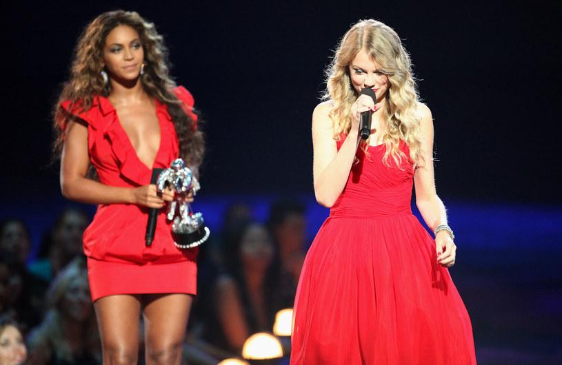 Taylor Swift, Ed Sheeran i Beyoncé to wykonawcy, którzy mają najwięcej szans na statuetki MTV Video Music Awards. Uroczysta gala odbędzie się w Los Angeles w nocy z 30 na 31 sierpnia.