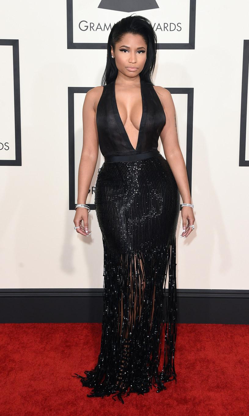 Gwiazdy po ogłoszeniu nominacji do MTV VMA były ze sobą na wojennej ścieżce. Ostatecznie jednak Swift przeprosiła i doszło do załagodzenia sytuacji.