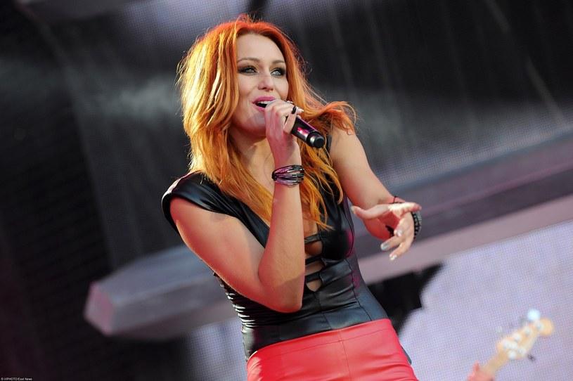 """W październiku pojawi się nowa płyta grupy Red Lips, której utwór """"To co nam było"""" to jeden z największych przebojów lata 2013 r."""