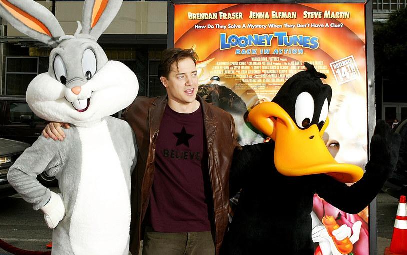 """Znają go i uwielbiają dzieci z całego świata. Królik Bugs - jeden z najsłynniejszych bohaterów kreskówek ma 28 lipca urodziny. Dokładnie 75 lat temu debiutował na ekranie w filmie """"Gonić króliczka""""."""