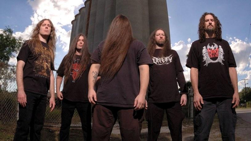 Już tylko kilka dni pozostało do piątkowego (31 lipca) koncertu Cannibal Corpse we Wrocławiu. Poznaliśmy szczegółowy plan imprezy.