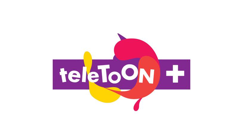 """teleTOON+, autorska stacja platformy nc+, podpisała ramową umowę z wytwórnią DreamWorks na emisję czterech seriali, które powstały w oparciu o kinowe hity. Pod koniec sierpnia premierowo zostanie pokazany serial """"Turbo F.A.S.T."""" Kolejne planowane tytuły to """"Kot w butach"""" oraz spin offy filmów """"Krudowie"""" i """"Pan Peabody i Sherman""""."""