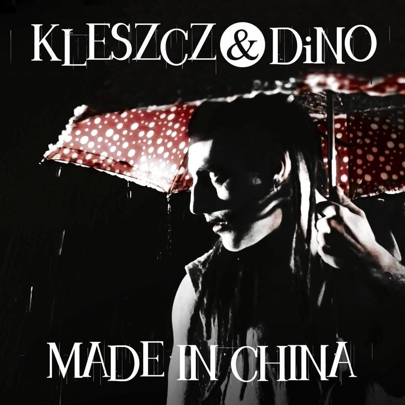 Na naszych stronach możecie zobaczyć już najnowszy teledysk duetu Kleszcz (MC) i DiNO (producent).