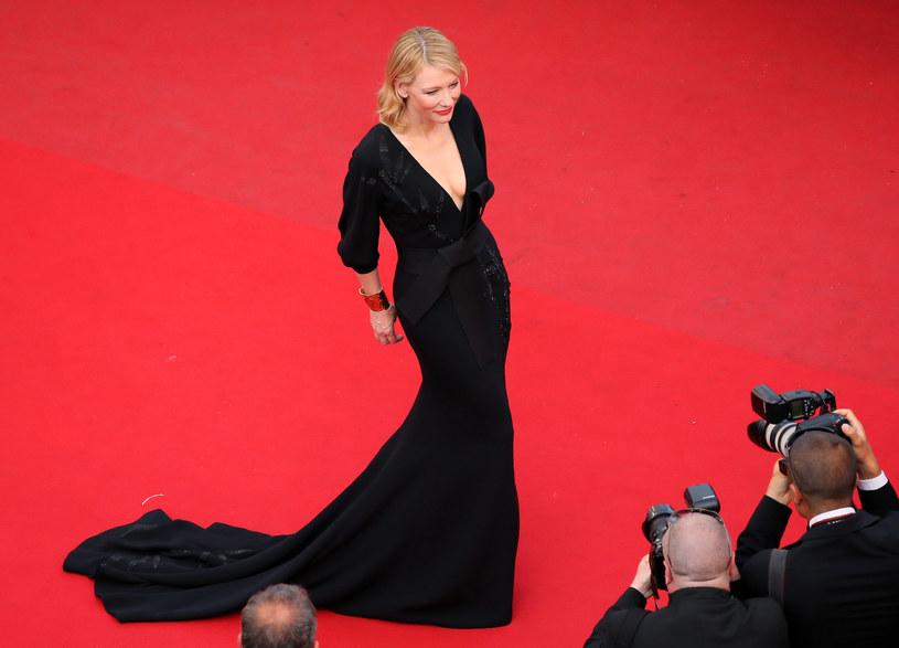 Australijska aktorka Cate Blanchett została uhonorowana przez słynne nowojorskie Museum of Modern Art (MoMA) za swoje wybitne kreacje filmowe.