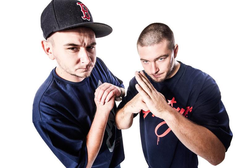 GrubSon, Jarecki & BRK, Chonabibe – na ich płytach nie brak hitów autorstwa DJ-a BRK. MaxFloRec wydało już na winylu instrumentalne wersje 16 z nich. Od kilku dni odsłuch płyty dostępny jest na kanale wytwórni.
