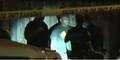 USA: Ponura zbrodnia w Teksasie