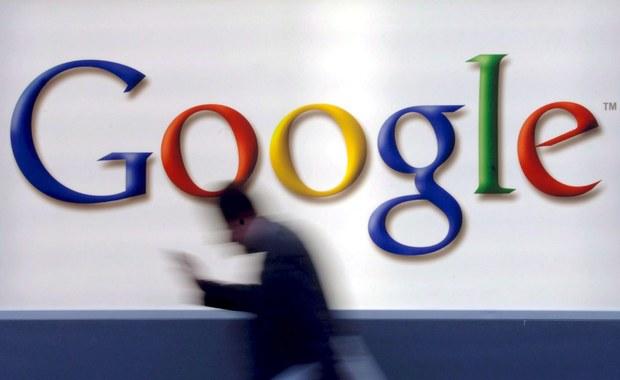 Koncern Google, którego działalność w ostatnich latach wyszła daleko poza wyszukiwanie treści w sieci, wejdzie w skład nowego holdingu o nazwie Alphabet - ogłosił prezes zarządu Larry Page. Ma to ułatwić firmie rozwijanie nowych projektów.