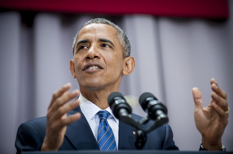 To nie pierwszy raz, kiedy prezydent Stanów Zjednoczonych przyznaje się do swoich muzycznych preferencji. Tym razem Barack Obama udostępnił w sieci swoją wakacyjną playlistę.