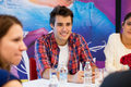 """Jorge Blanco (""""Violetta""""): """"Ważne są dla mnie wiadomości od polskich fanów"""""""