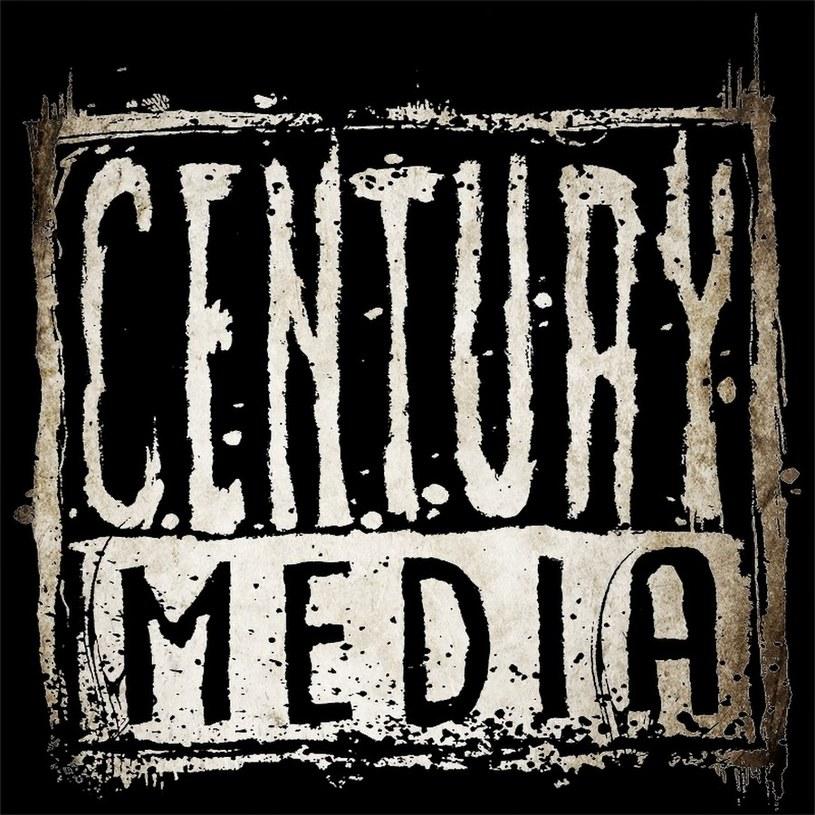 Kto kupi legendarną metalową wytwórnię Century Media?