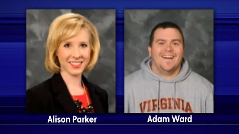 Reporterka i kamerzysta ekipy telewizyjnej zostali w środę zastrzeleni podczas prowadzenia wywiadu na żywo w amerykańskim stanie Wirginia - poinformowała ich stacja WDBJ-TV z centralą w Roanoke. Trwają poszukiwania sprawcy.