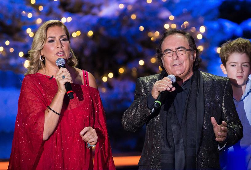 Jeden z najsłynniejszych wokalnych duetów - Al Bano i Romina Power - wystąpi w Krakowie 15 maja 2016 roku. W Tauron Arenie zabrzmią najbardziej znane piosenki włoskich artystów oraz ich nowe utwory.