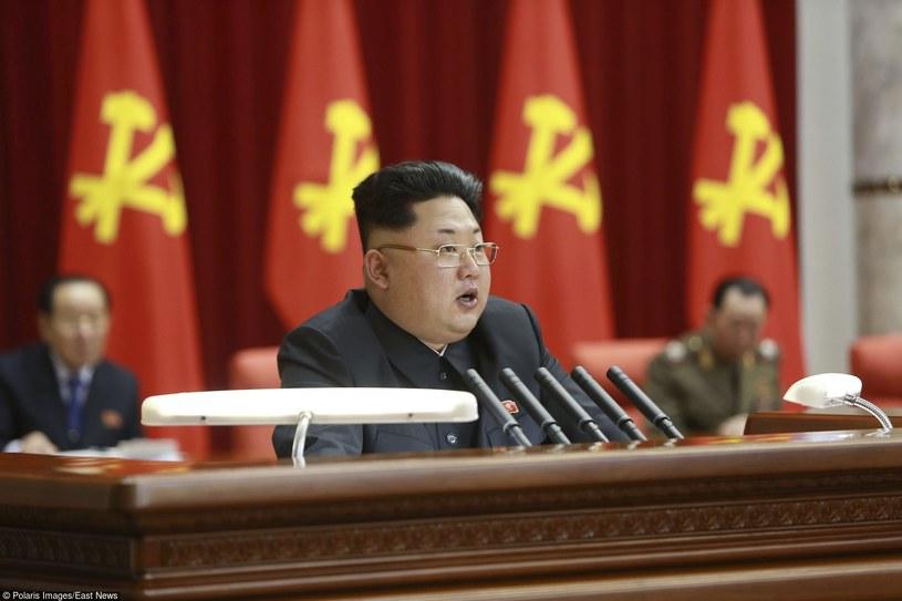 W sierpniu dwójka żołnierzy z południa została ranna po nadepnięciu na północnokoreańską minę. Korea Południowa postanowiła zemścić się w bardzo specyficzny sposób.