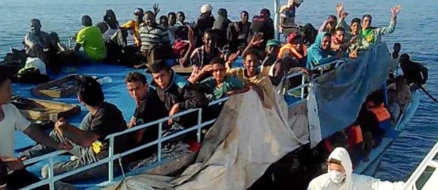 Ministrowie spraw wewnętrznych Niemiec, Francji i Wielkiej Brytanii zaapelowali do państw Unii Europejskiej o pomoc w procesie przyjmowania imigrantów z południa Europy. Brytyjska premier zwróciła również uwagę, że jedną z przyczyn kryzysu imigracyjnego w Europie jest układ z Schengen.