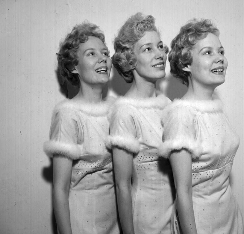 Najstarsza z trójki muzycznego rodzeństwa, tworzącego zespołu The Beverly Sisters – Joy Beverly – zmarła w poniedziałek 31 sierpnia. Miała 91 lat.