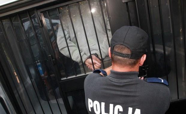 Sąd Okręgowy w Nowym Sączu skazał na 25 lat więzienia zabójcę 16-latka z Zębu. Wyrok nie jest prawomocny.