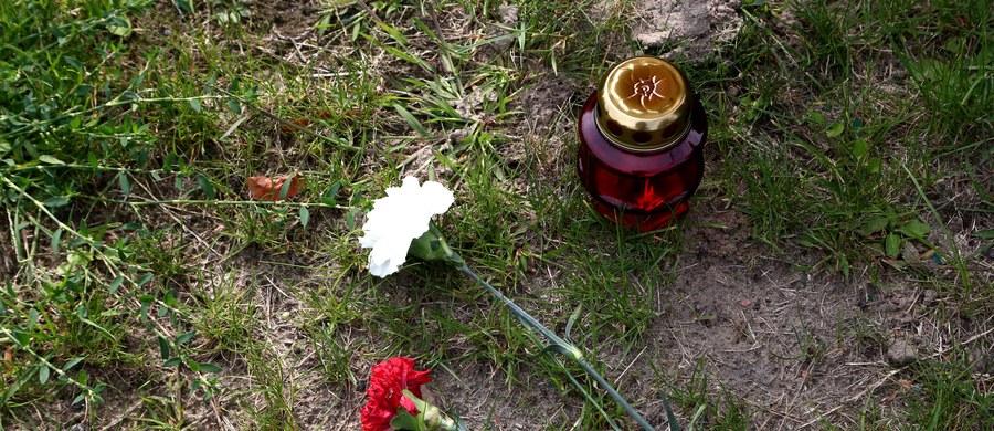 Ponowne ekshumacje na Wojskowych Powązkach o krok bliżej. Ruszyła procedura, która ma doprowadzić do wznowienia poszukiwań ofiar stalinowskiego terroru z lat 1944-1956.