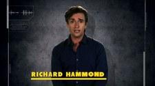 Anatomia głupoty według Richarda Hammonda
