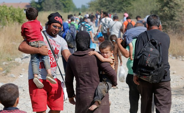 """Bogate kraje Zatoki Perskiej - Katar, Zjednoczone Emiraty Arabskie, Arabia Saudyjska, Kuwejt, Oman i Bahrajn - nie udzieliły schronienia syryjskim uchodźcom - podał w artykule internetowym """"Washington Post"""", powołując się na Amnesty International."""