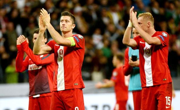 """""""Grając odważnie możemy wywieźć z Frankfurtu korzystny wynik"""" - mniej więcej tak brzmią słowa Roberta Lewandowskiego wypowiedziane kilka dni przed meczem z Niemcami. Szkoda, że w pierwszych minutach zabrakło tego na boisku."""