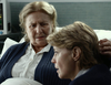 Zobacz trailer: Moja matka