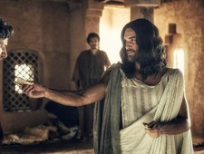 Anno Domini: Biblii ciąg dalszy