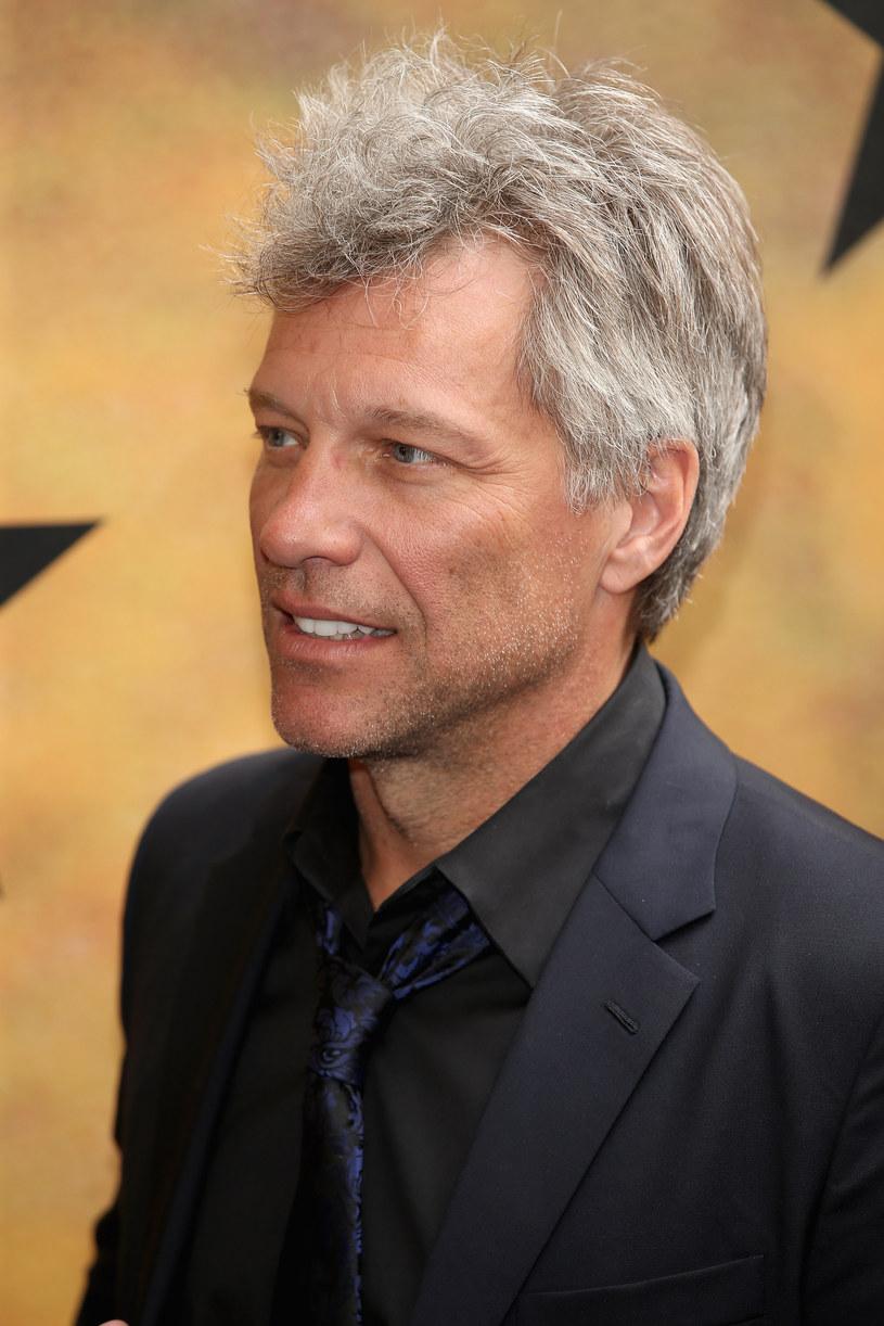 Z nieznanych przyczyn odwołano dwa zbliżające się koncerty grupy Bon Jovi w Chinach.
