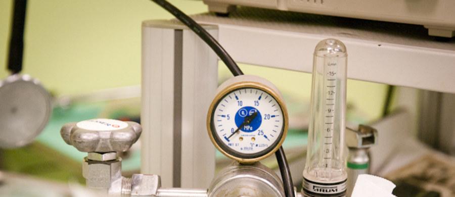 """Stworzenie rewolucyjnego """"kieszonkowego"""" sztucznego płuca zapowiadają francuscy naukowcy. Pracują oni nad niewielkim i lekkim urządzeniem na baterie. Ma być noszone na pasku przez pacjentów, którym nie można zrobić przeszczepu."""