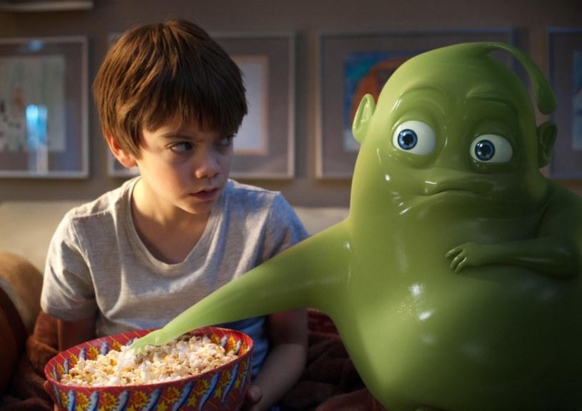 """""""Hugo i łowcy duchów"""", czyli strasznie śmieszna komedia dla całej rodziny już od 11 września w kinach! Z tej okazji udowadniamy, że nie taki duch straszny jak go malują i przypominamy najzabawniejsze zjawy w historii kina."""