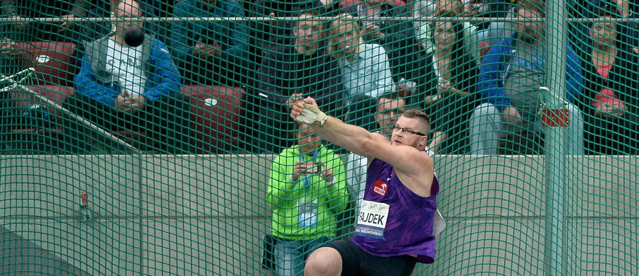 Polscy mistrzowie świata z Pekinu zwycięstwami zakończyli lekkoatletyczny sezon 2015. Na memoriale Kamili Skolimowskiej Anita Włodarczyk, Paweł Fajdek i Piotr Małachowski nie mieli sobie równych.