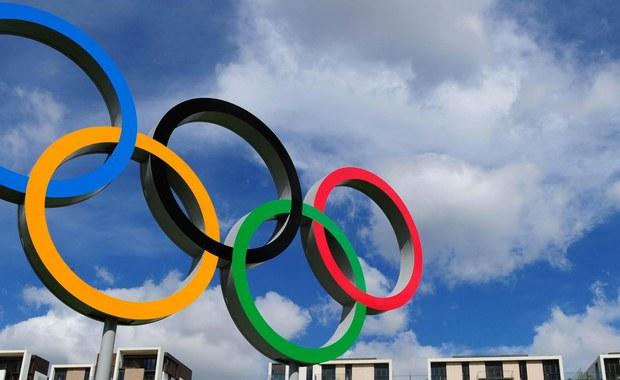 Budapeszt, Hamburg, Los Angeles, Paryż i Rzym oficjalnie zgłosiły się do organizacji letnich igrzysk olimpijskich w 2024 roku. Termin zgłaszania kandydatur upływa we wtorek o północy.