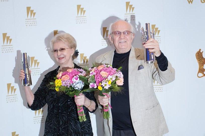 W poniedziałek, 14 września, rozpoczął się jubileuszowy 40. Festiwal Filmowy w Gdyni. Na gali otwarcia, na której obecna była znaczna większość spośród żyjących laureatów imprezy, wręczono nagrodę specjalną - Diamentowe Lwy.