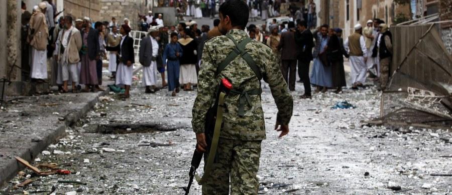 Wojsko irackie rozpoczęło bombardowanie obiektów Państwa Islamskiego. Jak poinformował szef parlamentarnego komitetu obrony i bezpieczeństwa, operacja jest możliwa dzięki pomocy nowego centrum wymiany danych wywiadowczych między Irakiem, Syrią, Iranem i Rosją.