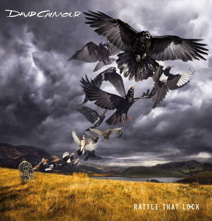 Echa solowej twórczości oraz płyt Pink Floyd z czasów po odejściu Rogera Watersa, duży ukłon w stronę rocka lat 80. i mały w kierunku jazzu, a także hołd dla Richarda Wrighta - takie atrakcje znajdziemy na nowym albumie Davida Gilmoura.