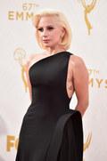 """Lady Gaga: Bolesne wspomnienia wróciły (""""Til It Happens To You"""")"""