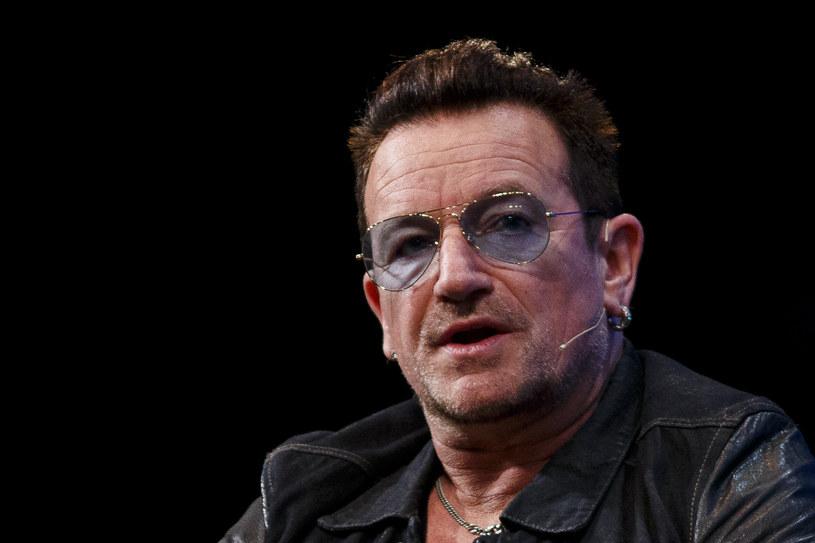 Tysiące osób zostało ewakuowanych w niedzielę wieczorem (20 września) z Ericsson Globe Arena w Sztokholmie tuż przed planowanym koncertem U2. Powodem były kwestie bezpieczeństwa.