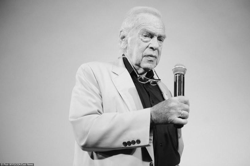 Yoram (Jerzy) Gross - reżyser, scenarzysta i producent filmowy, twórca australijskiego kina animowanego - nie żyje. Pochodzący z Polski artysta, nazywany australijskim Disneyem, zmarł 21 września w Sydney, w Australii. Miał 88 lat.