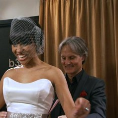 Salon sukien ślubnych: Atlanta