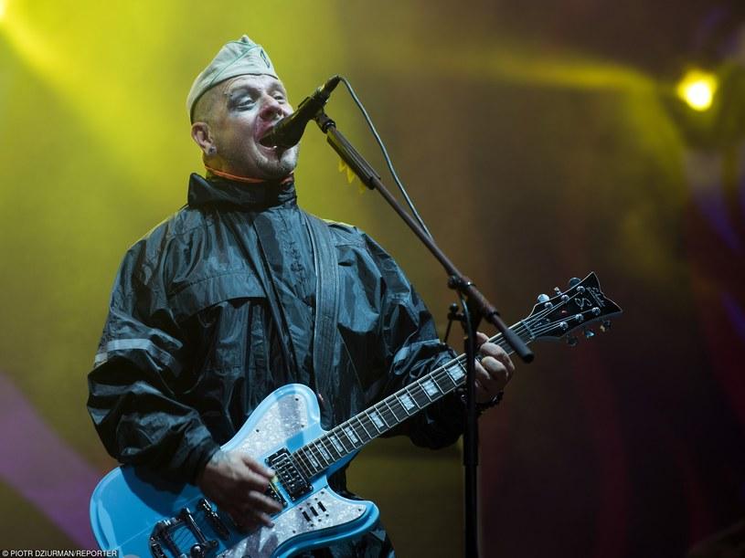 Na kilka godzin przed pierwszym koncertem w Gdańsku odwołano wspólną jesienną trasę grup Illusion, Afromental, Power of Trinity, The Sixpounder i Coria.