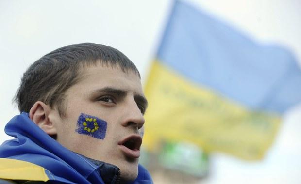 Kolejne przeszkody mogą stanąć na drodze do stowarzyszenia Ukrainy z Unią Europejską. Tym razem źródłem problemów są... holenderscy blogerzy.