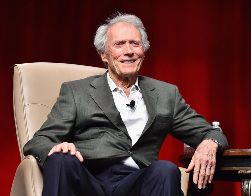 Amerykański aktor, reżyser, producent i kompozytor filmowy, Clint Eastwood, który w maju skończył 85 lat, będzie bohaterem tegorocznego American Film Festival we Wrocławiu. Organizatorzy podjęli próbę zaproszenia gwiazdora do Polski - bezskutecznie.