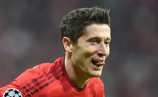10 goli w trzech ostatnich meczach. Pozycje lidera strzelców Ligi Mistrzów, Bundesligi i eliminacji piłkarskich mistrzostw Europy. Robert Lewandowski to w tej chwili najlepszy napastnik na świecie. A eksperci nie mają wątpliwości, że wciąż nie osiągnął swojego maksimum.