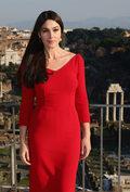 Monica Bellucci: Czy ona się starzeje?