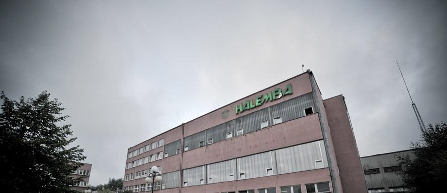 W śląskich kopalniach w czwartek do odwołania ogłoszono pogotowie strajkowe. W poniedziałek taką decyzję podjął sztab protestacyjny. Akcji nie odwołano, mimo że wczoraj rząd przedstawił projekt utworzenia Nowej Kompanii Węglowej.