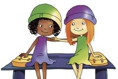 Milly i Molly