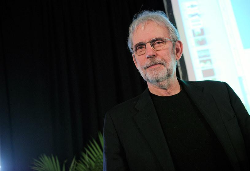 Walter Murch, słynny montażysta obrazu i dźwięku, przyjedzie w listopadzie do Bydgoszczy, by odebrać nagrodę specjalną na festiwalu Camerimage.