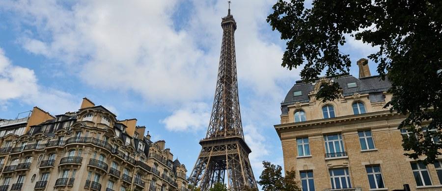 Państwo Islamskie przygotowuje serie zamachów na wielką skalę we Francji – na miarę 11 września w USA. Taki alarm podnoszą nadsekwańskie media, które powołują się na antyterrorystyczną sekcję paryskiej prokuratury.